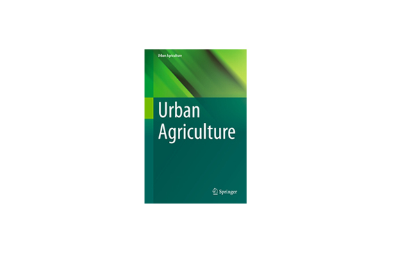 The Urban Agriculture